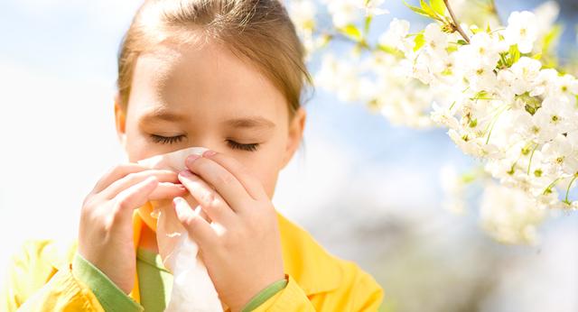 Уколы от аллергии длительного действия