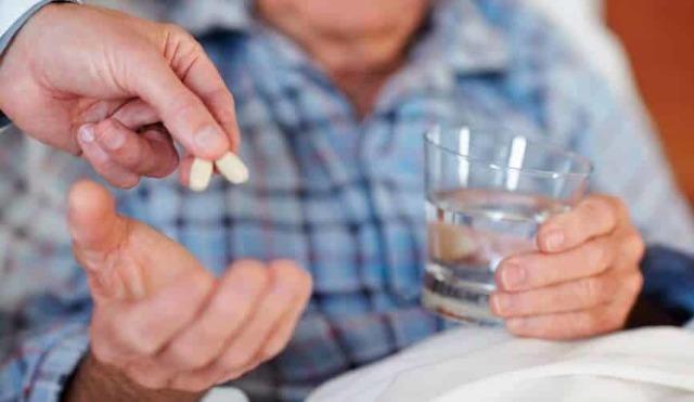 Лечение брадикардии при гипертонии: 10 препаратов ...