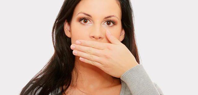 Частое мочеиспускание у женщин без боли, причины поллакиурии