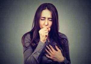 Фиброзирующий альвеолит: симптомы, диагностика и прогноз на лечение