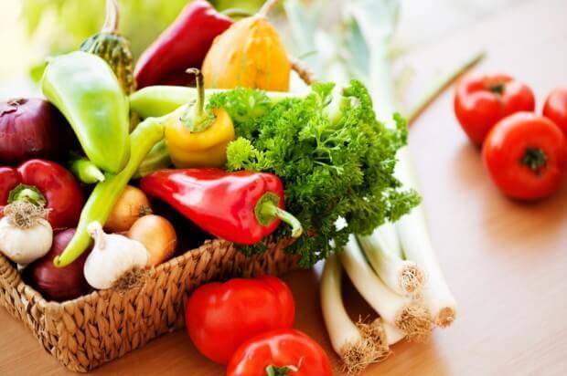 Противоаллергическая диета для детей и взрослых