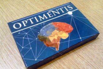 optimentis для мозга: отзывы, где купить, цена, состав, инструкция