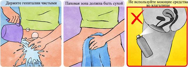 Повышенный белок в моче при беременности: норма, причины, лечение