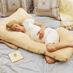 Черный кал при беременности: причины темного кала у беременной