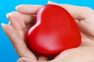 Витамины для сердца и сосудов: список сердечных препаратов