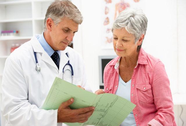 Атенолол от давления: инструкция по применению, аналоги препарата и отзывы