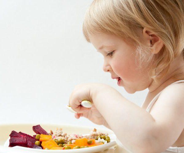 Темная моча у ребенка: причины коричневого цвета урины у грудничка