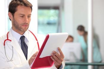 Антиаритмические препараты: список лекарств от аритмии сердца