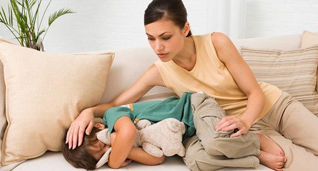 Соли в моче: причины кристаллурии у ребенка, взрослого человека