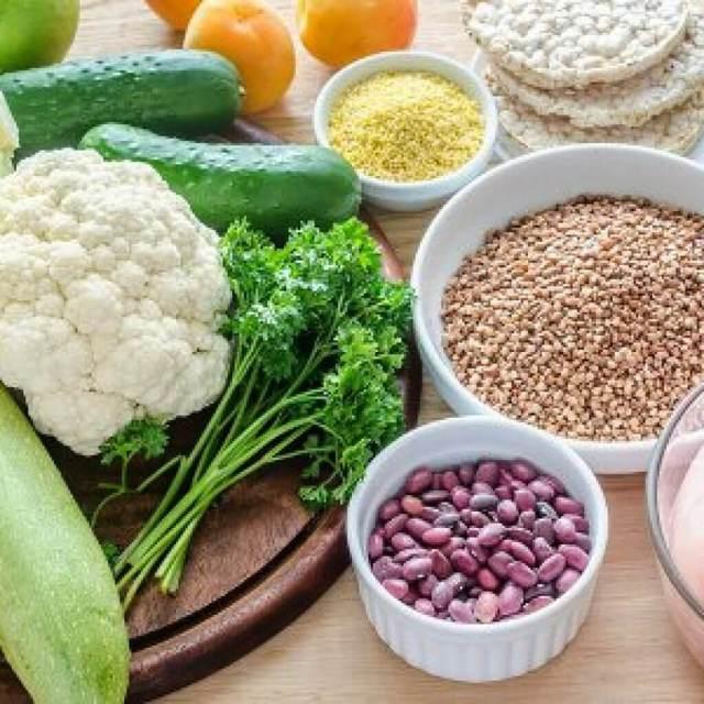 Что можно есть при аллергии? Диетотерапия и ее назначение