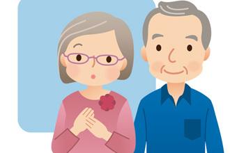 Свечи от запоров быстрого действия для детей, взрослых, пожилых