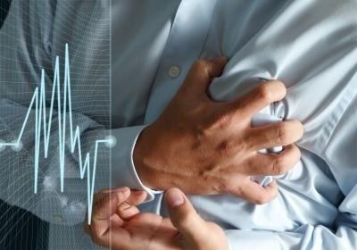 Аритмия сердца у женщин: характерные симптомы и возможные причины проявления
