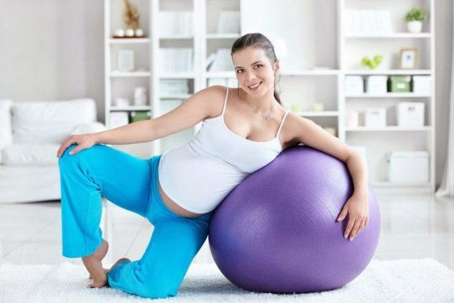 Суточный диурез: норма мочи в сутки у взрослого, при беременности