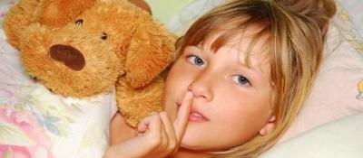 Энурез у детей: причины и лечение недержания мочи у ребенка