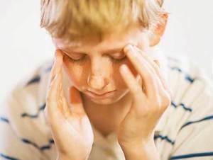 Инсульт у детей: симптомы, признаки и последствия