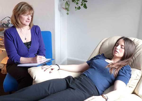 Психосоматика: аллергия у детей и взрослых, причины и лечение