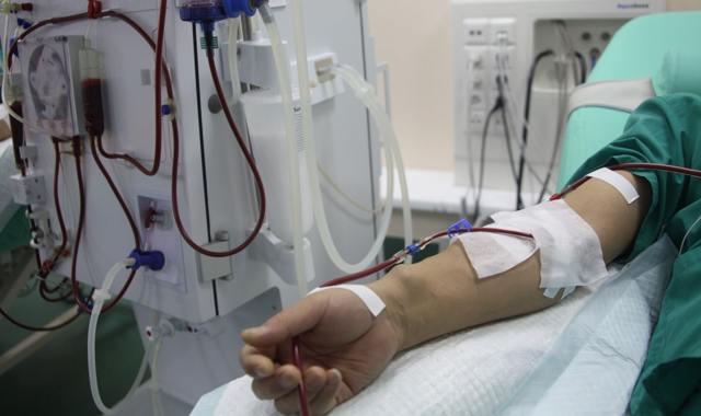 Анализ на ЛДГ (лактатдегидрогеназа): норма в крови, повышена - причины