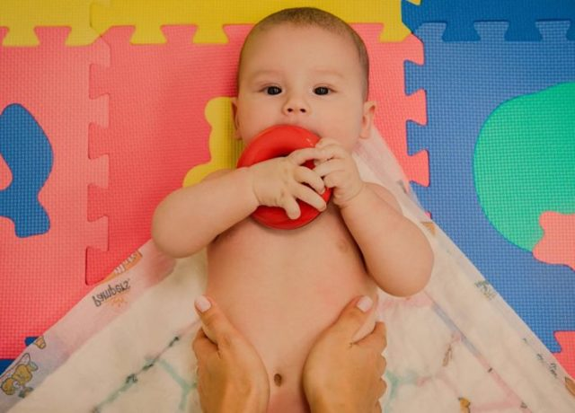 Билирубин в крови у новорожденных: симптомы, причины, таблица норм по возрасту