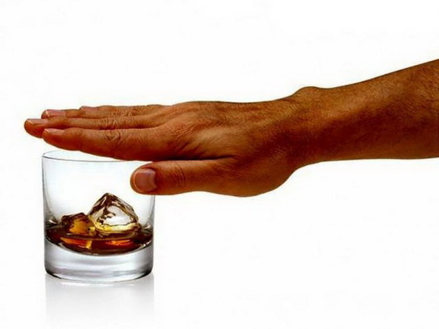Аритмия сердца и алкоголь: совместимость заболевания со спиртным и возможные последствия