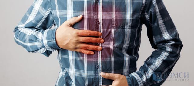 Болит сердце — Диагностика и методы лечения заболеваний сердца, советы врачей