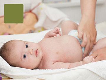 Слизь в кале у ребенка, причины поноса со слизью у ребенка