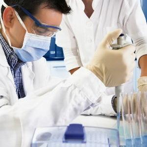 ХТИ анализ мочи на наркологические вещества: амфетамин, марихуану
