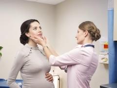 ТТГ у женщин по возрасту, при беременности (таблица)