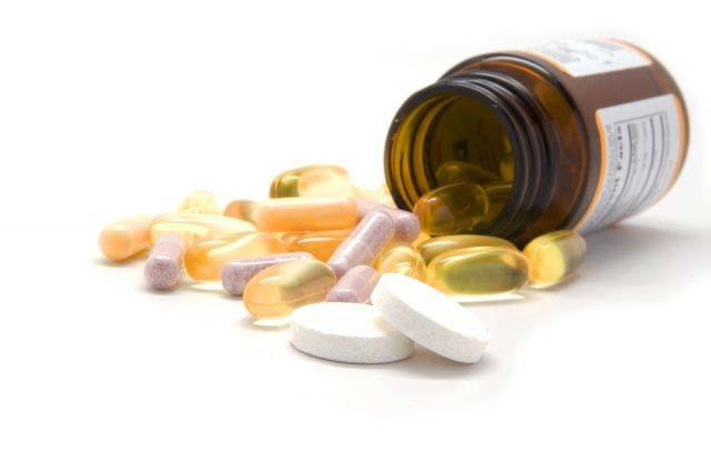 Витамины с кальцием для детей и взрослых: как выбрать и какие лучше?