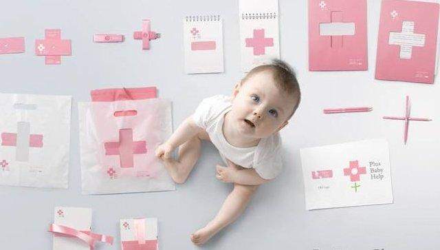 Белый кал у ребенка: причины осветления кала у грудничка