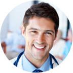 Клебсиелла в моче: причины, симптоматика, диагностика, лечение