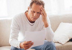 Зуд в мочеиспускательном канале у мужчин: патологические причины