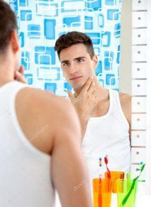 Себорейный дерматит: лучшие варианты лечения