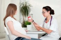 Ацетон в моче: причины, симптомы, ацетонурия и кетонурия