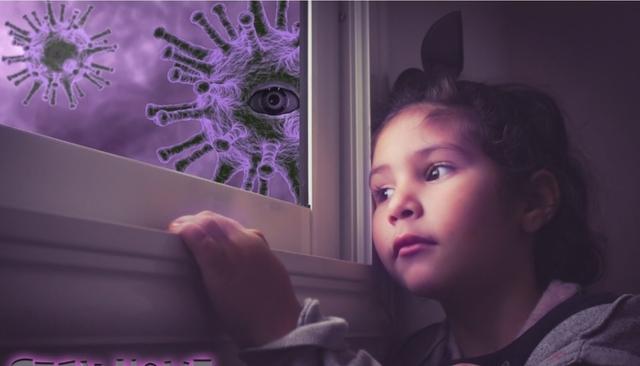 Анализ крови на вирусы: вирусные и бактериальные инфекции