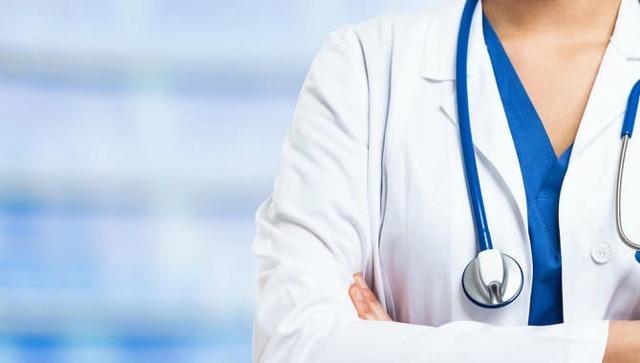 Цилиндрурия: гиалиновые, зернистые, патологические цилиндры в моче