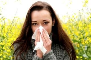 Аллергический риносинусит: основные формы, симптомы и методы лечения