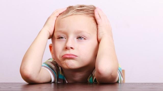 Герпес 6 типа у ребенка, симптомы и лечение вируса у взрослых