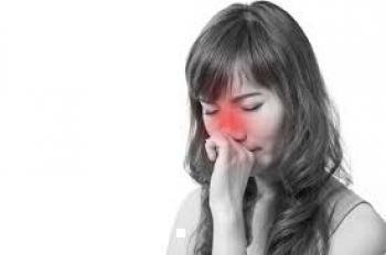 Фексофаст от аллергии: инструкция, противопоказания и отзывы врачей