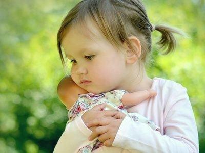 Эриус - сироп инструкция по применению для детей: цена и отзывы