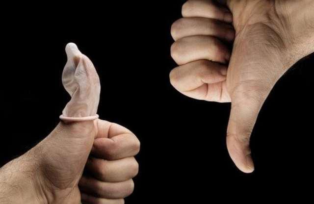Гонорея симптомы у мужчин: фотографии примеров, каким путем передается, инкубационный период, классификация (хроническая), какими препаратами лечить