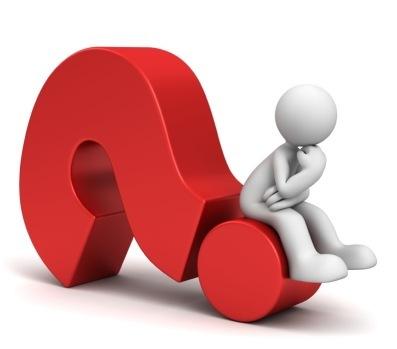 Давление 140 на 70 (60): что это значит и нормально ли?