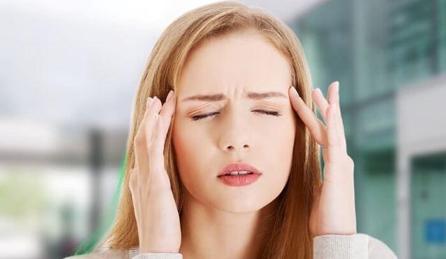 Нормальное давление у подростка: какое давление должно быть в 14, 15, 16 и 17 лет