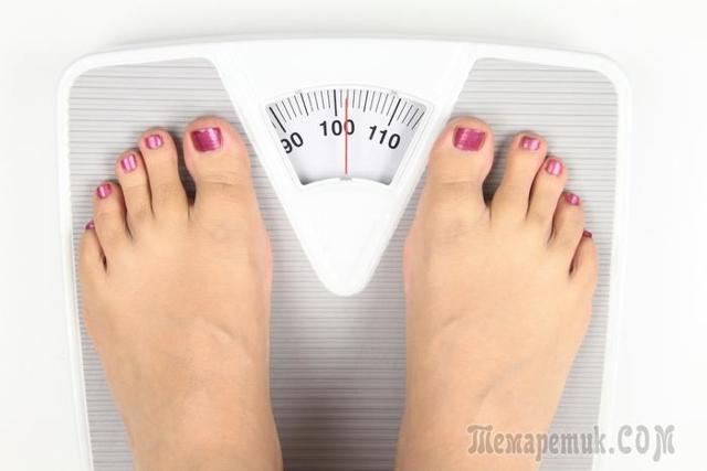 Инсулин в крови: норма, повышенный уровень, снижение