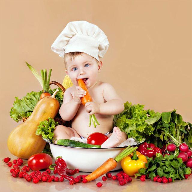 Зеленый кал у ребенка: причины зеленого жидкого стула у детей