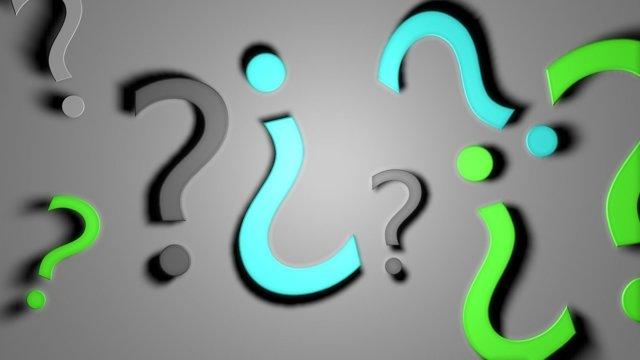 Вегето сосудистая дистония — Симптомы и методы лечения, диагностика, советы кардиолога