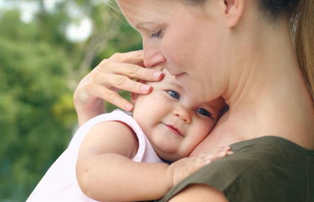 Болезни сердца у детей: симптомы и лечение, классификация заболеваний