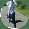 Остеон для суставов: цена и где купить, отзывы, инструкция, состав