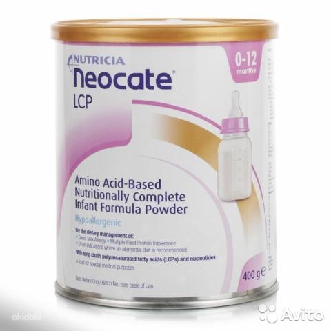 Аллергия на коровий белок: непереносимость белка коровьего молока